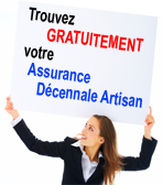 assurance gros oeuvre